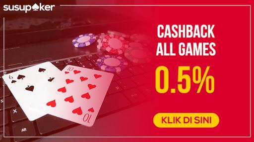 Poker-