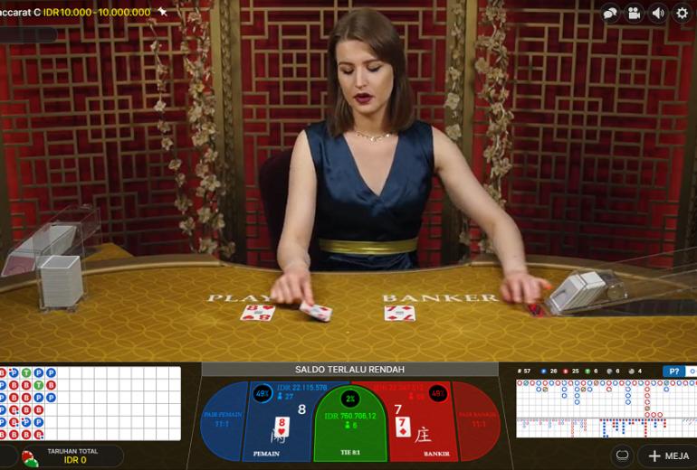 live-casino-monsterbola